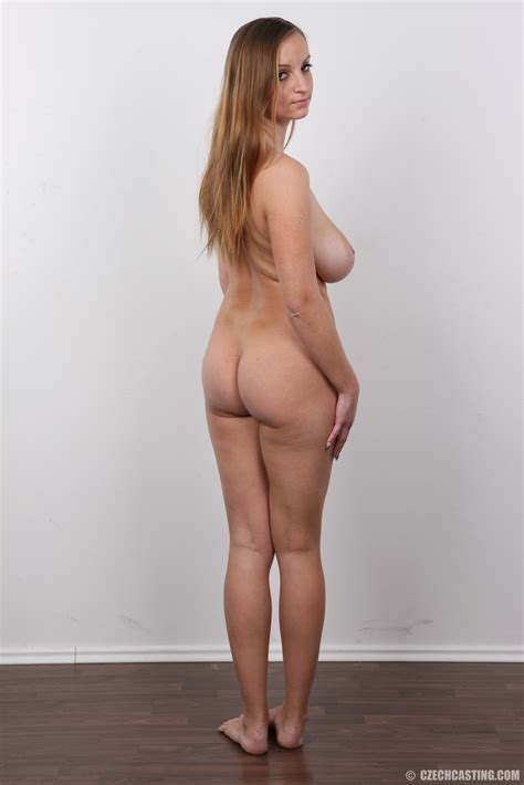 Renata Busty And Slim Casting Call