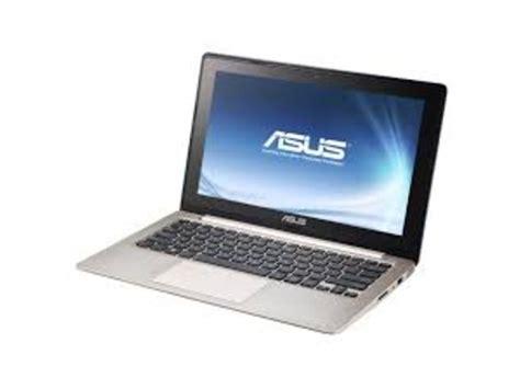Laptop Asus S200e asus vivobook s200e ct301h laptop nairobi deals in kenya