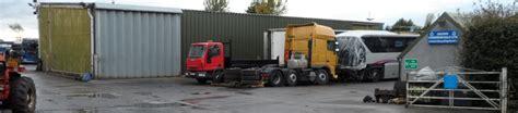 scania truck breakers heavy truck breaker parts in bristol snows commercials ltd