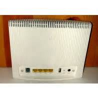 Huawei Hg532d Adsl2 Wireless Router 300 Mbps White 1 huawei hg532d 300m adsl2 wireless router