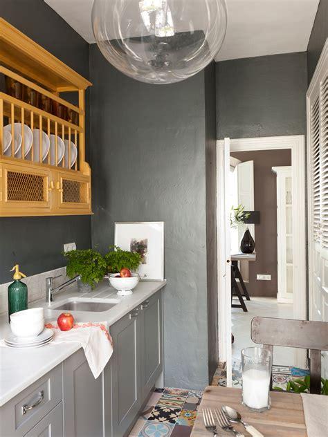 iconografa clsica gua bsica 8446029391 muebles de cocina grises best muebles de cocina grises with muebles de cocina grises amazing
