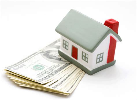 cost of buying a house with cash we buy house for cash