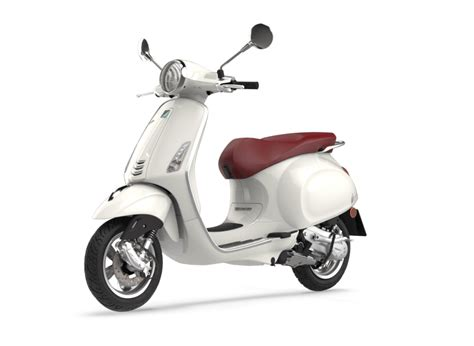 Vespa Photo 2 primavera vespa www pixshark images galleries with