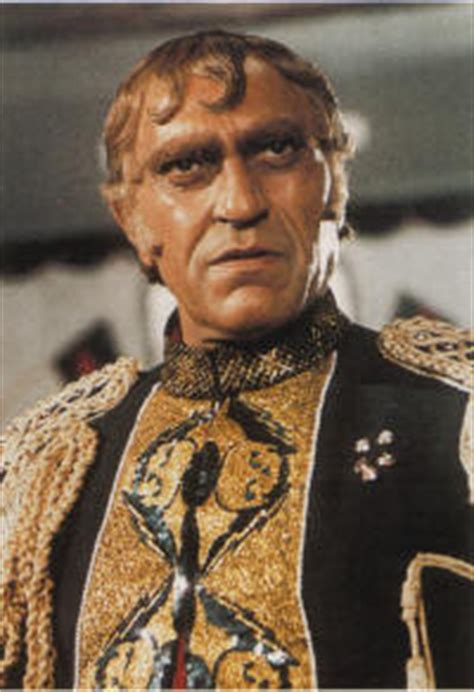 actor om puri brothers station hollywood amrish puri the indispensable actor
