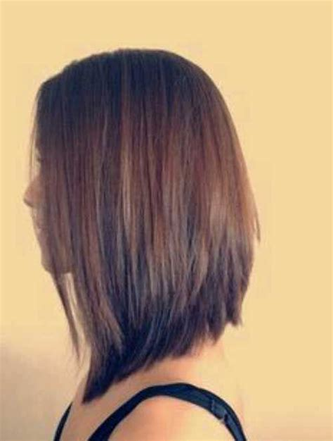 30 pictures of bob hairstyles bob hairstyles 2015 24 best images about bob cuts on pinterest bobs how to get and inverted bob