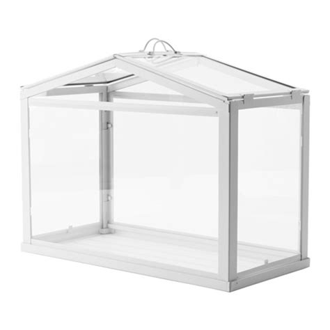 socker greenhouse socker greenhouse ikea