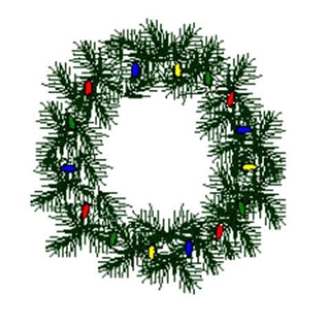 funny animated christmas wreaths gifs animados de navidad gratis gifs animados