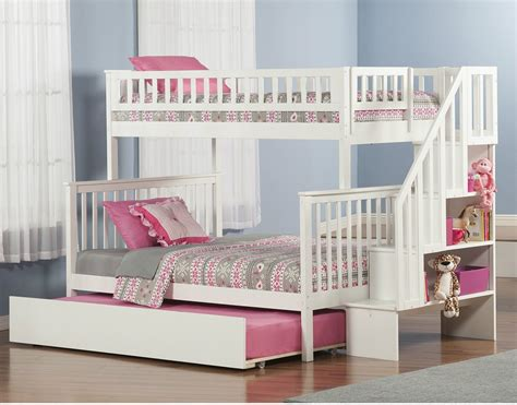 bunk bed railings ten great bunk beds for bunk bed railings and