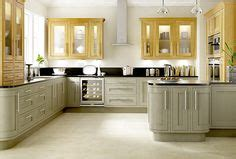 cooke and lewis kitchen cabinets carisbrooke blue cooke lewis kitchen doors drawer
