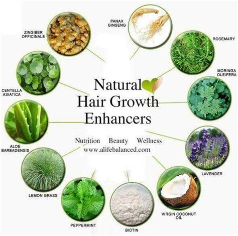 Natural Hair Growth Pinterest | natural hair growth enhancers all natural pinterest