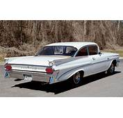 1959 Pontiac Catalina  Multiple Owner Odyssey Photo Gallery