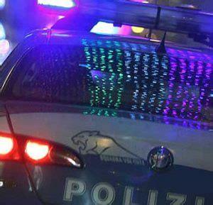 prefettura di sassari ufficio patenti droga e alcool alla guida la polizia stradale di sassari