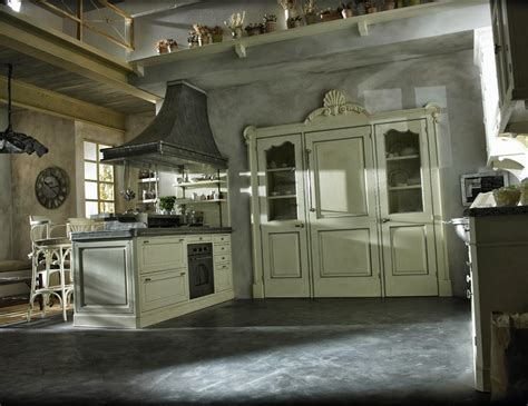 marche cucine economiche marche cucine economiche amazing awesome cucine in decape