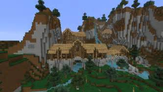 Incredible Houses by Amazing Minecraft Houses For Pinterest