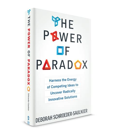the salesperson paradox a strikingly simple way to provide solutions your customers can t say no to books the power of paradox excel leadership solutions