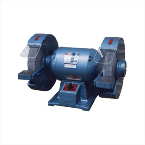 used bench grinder bench grinder in mumbai maharashtra india vijay machine tools pvt ltd