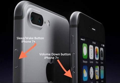 iphone   camera  working black screen fix