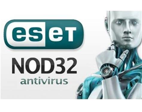 eset nod32 antivirus 4 business (windows, mac)