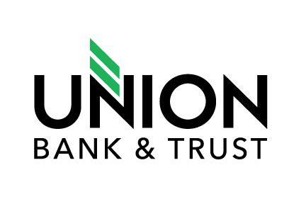 west union bank union bank trust west broad