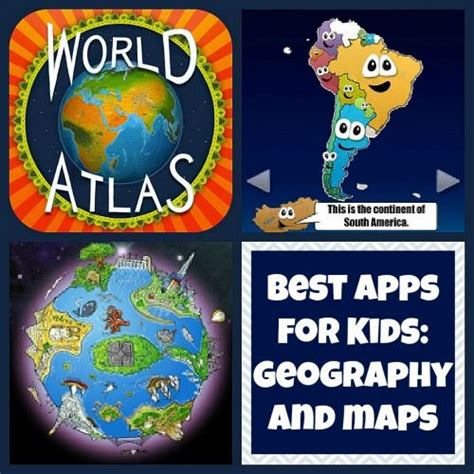 printable geography games free online geography games for kids geography games