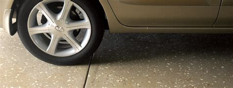 How To Stain Garage Floors   Sherwin Williams