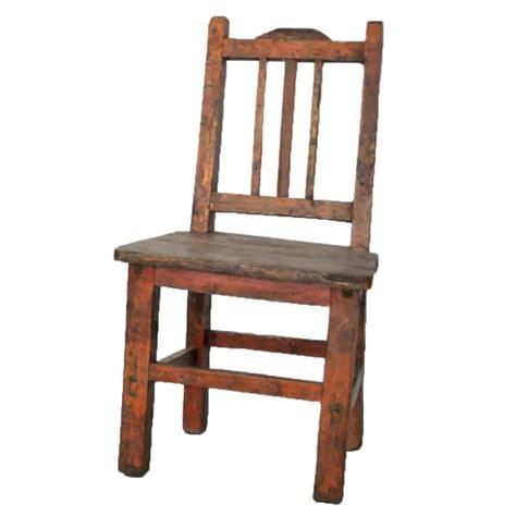 chaise enfant en bois chaise d enfant en bois