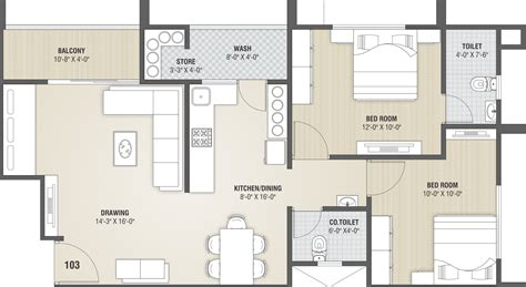 enclave floor plans sachet vedant shreeji enclave in sola ahmedabad price