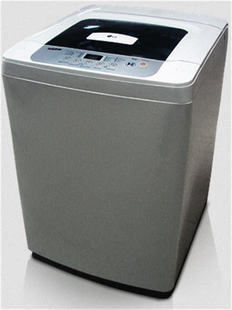Mesin Cuci Electrolux 1 Tabung harga mesin cuci lg 1 tabung terbaru daftar harga genset