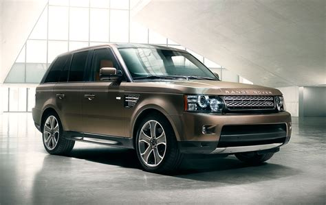 land rover sport 2012 1000 images about range rover on pinterest range rover