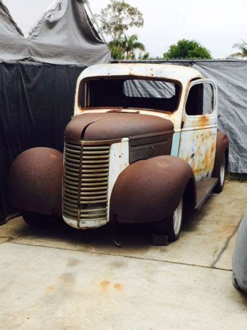 1939 chevrolet truck for sale 1939 chevy truck for sale photos technical