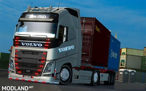 volvo semi truck dealerships scion semi truck html autos post