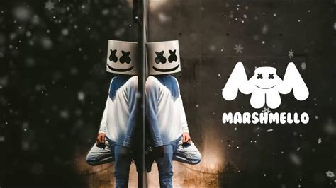 imagenes de i miss you marshmello love you miss you youtube
