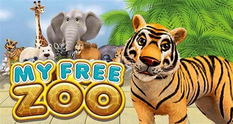 Barn Stars Home Decor My Free Zoo Multiplayer Games Games Xl Com