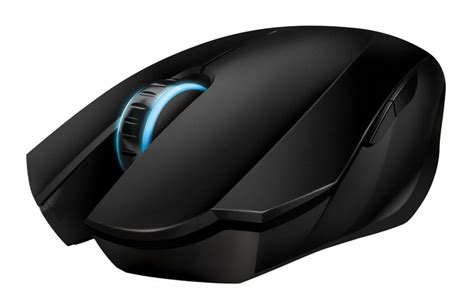 best wireless mouse 2014 the best wireless gaming mouse of 2015