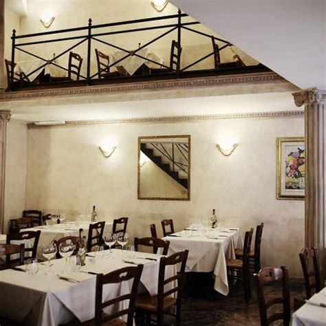 cucina tipica romana ristoranti ristorante virginiae cucina tipica romana