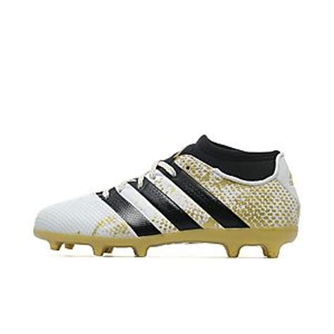 jd football shoes football boots astro turf trainers jd sports