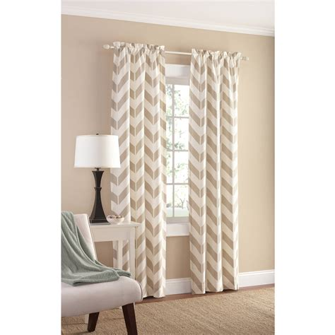walmart curtains for living room 79 living room curtains walmart full size of