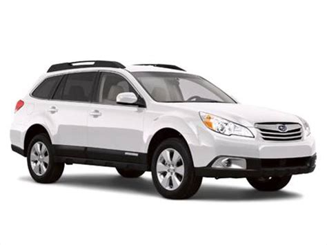 2011 subaru outback | pricing, ratings & reviews | kelley