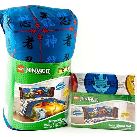 ninjago bed set ninjago bedding set 28 images lego ninjago boy s sheet