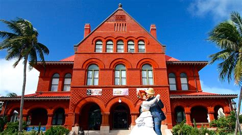 Customs House Museum by Custom House Museum In Key West Florida Expedia