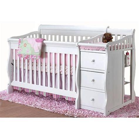 babies r us delta portable crib baby crib babies r us sorelle crib cuttingedgeforum