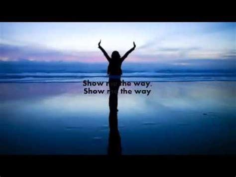 scow ways show me the way with lyrics by styx youtube
