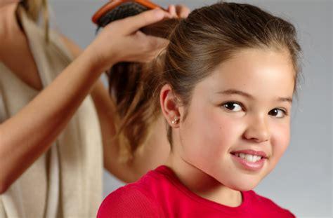 alimentazione per far crescere i capelli consigli per far crescere belli e forti i capelli dei
