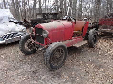 doodlebug truck for sale ford model a doodlebug for sale autos post