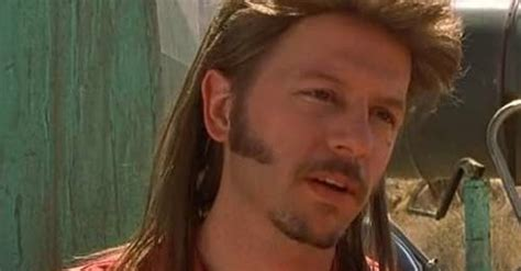 movie quotes joe dirt the best joe dirt quotes funniest one liners from joe