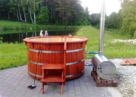 wood hot tub pdf diy wood fired hot tub heater download wood joint