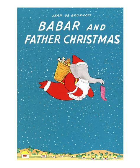 libro father christmas mejores 128 im 225 genes de navidad eguberria en