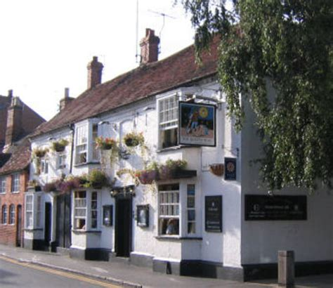 pubs with rooms stratford upon avon the pub hotel stratford upon avon inn reviews photos price comparison