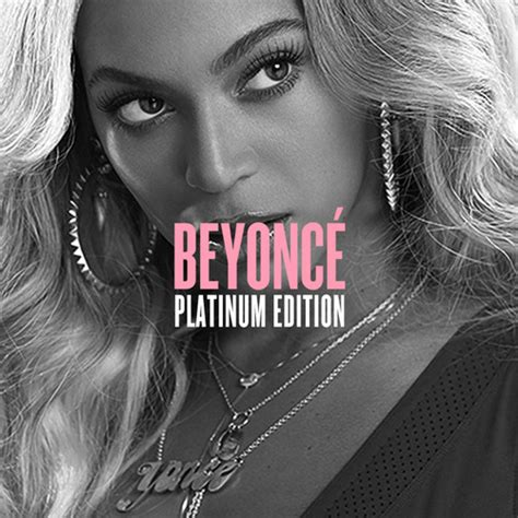 beyonce album download free listen to beyonce s quot blow remix quot f pharrell williams