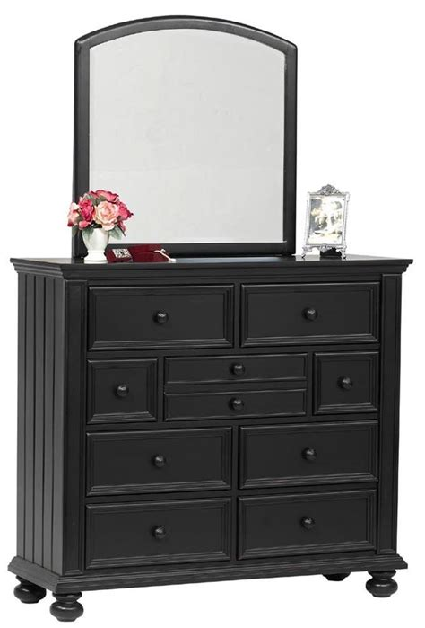 tall dresser with mirror door winners only cape cod youth tall 9 drawer dresser and